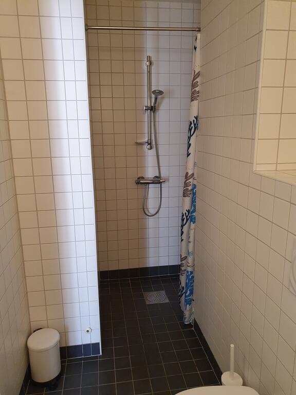 Veversmauet Apartments room 4