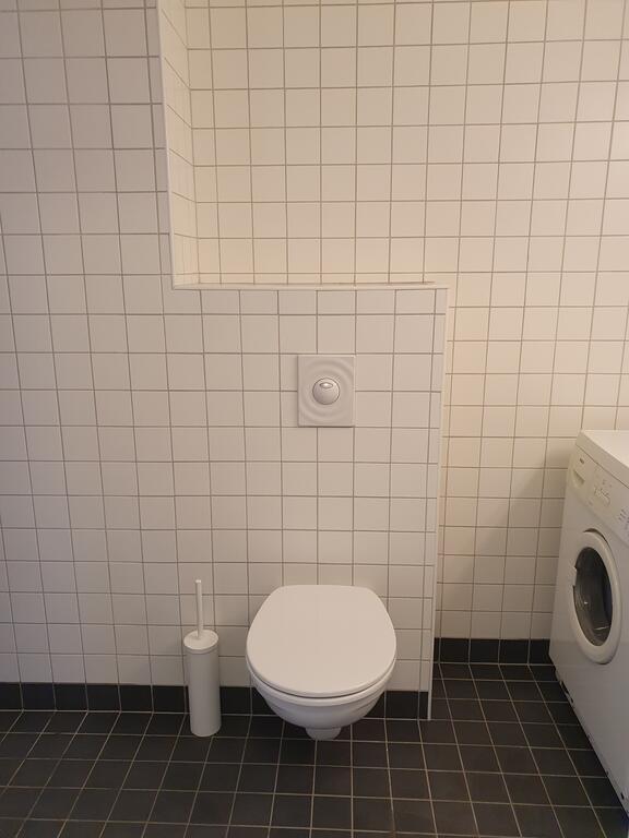 Veversmauet Apartments room 5